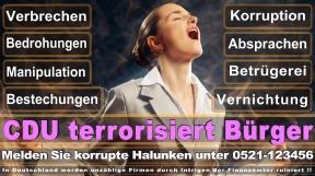 berlin demonstration hamburg demonstration gewalttätige auseinandersetzungen