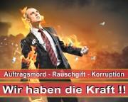 CDU Angela Merkel Wir haben die Kraft Slogan Fahne Deutschlandfahne schwarz rot gold Junge Union Junge Union JU CDU und CSU Jungsozialisten/innen Jusos SPD Linksjugend Die Linke Grüne Jugend GJ Bündnis 90/Die Grünen