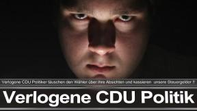 Bundestagswahl_2017_CDU_Angela_Merkel_Frauke-Petry_AfD (30)