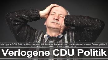 Bundestagswahl_2017_CDU_Angela_Merkel_Frauke-Petry_AfD (33)