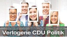 Bundestagswahl_2017_Wahlplakat_Angela_Merkel_CDU_CSU_SPD_AFD_NPD (10)