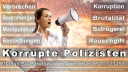 POLIZEI BIELEFELD POLIZEIWACHE BIELEFELD POLIZEI BIELEFELD BEZIRKSDIENST BIELEFELD POLIZEIPRÄSIDIUM BIELEFELD POLIZEIBEHÖRDE BIELEFELD POLIZEIINSPEKTION BIELEFELD POLIZEIKREISBEHÖRDE BIELEFELD SENNESTADT NORD SENNESTADT MITTE SENNESTADT SÜD WINDFLÖTE SENNE I UMMELN QUELLE BRACKWEDE NORD BRACKWEDE SÜD BRACKWEDE ZENTRUM GADDERBAUM BETHEL, JOHANNISTAL HORST KRUSE ERWIN SÜDFELD KATHARINA GIERE, POLIZEIGEWALT, POLIZEIBEZIRK, POLIZEIUNIFORM, POLIZEIMARKE, POLIZEINOTRUF, POLIZEIÜBERFALL, POLIZEIEINSATZ