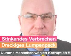 Angela Merkel Wahlplakat Bundestagswahl 2017 Wahlwerbung CDU SPD FDP AFD